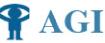 A.G.I.