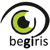 BEGIRIS